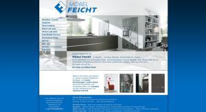 Möbel Feicht Gmbh In Maisach Möbel Küchen In München