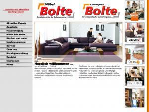 Möbel Bolte Vellmar möbel bolte in vellmar  boutique möbel küchen büro in kassel