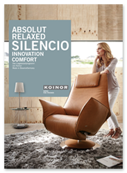 koinor sofas polsterm bel in neum nster m bel schulz. Black Bedroom Furniture Sets. Home Design Ideas