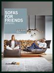Koinor Sessel Sofas - Bad Segeberg, Kiel, Rendsburg, Itzehoe, Hamburg