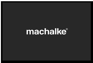 MACHALKE SOFAS