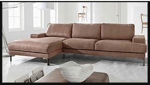 das ideenhaus rodemann in bochum linden boutique m bel k chen in hattingen. Black Bedroom Furniture Sets. Home Design Ideas