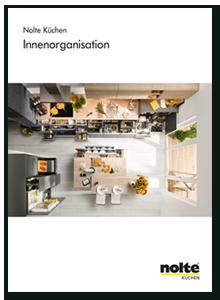 Nolte in salzkotten mobelhaus und kuchenstudio for Küchenstudio paderborn