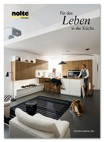m bel u k chen reinecke nolte k chen in delmenhorst nahe bremen. Black Bedroom Furniture Sets. Home Design Ideas