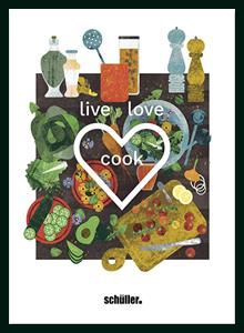Emejing Nolte Küchen Katalog 2013 Gallery - House Design Ideas ...