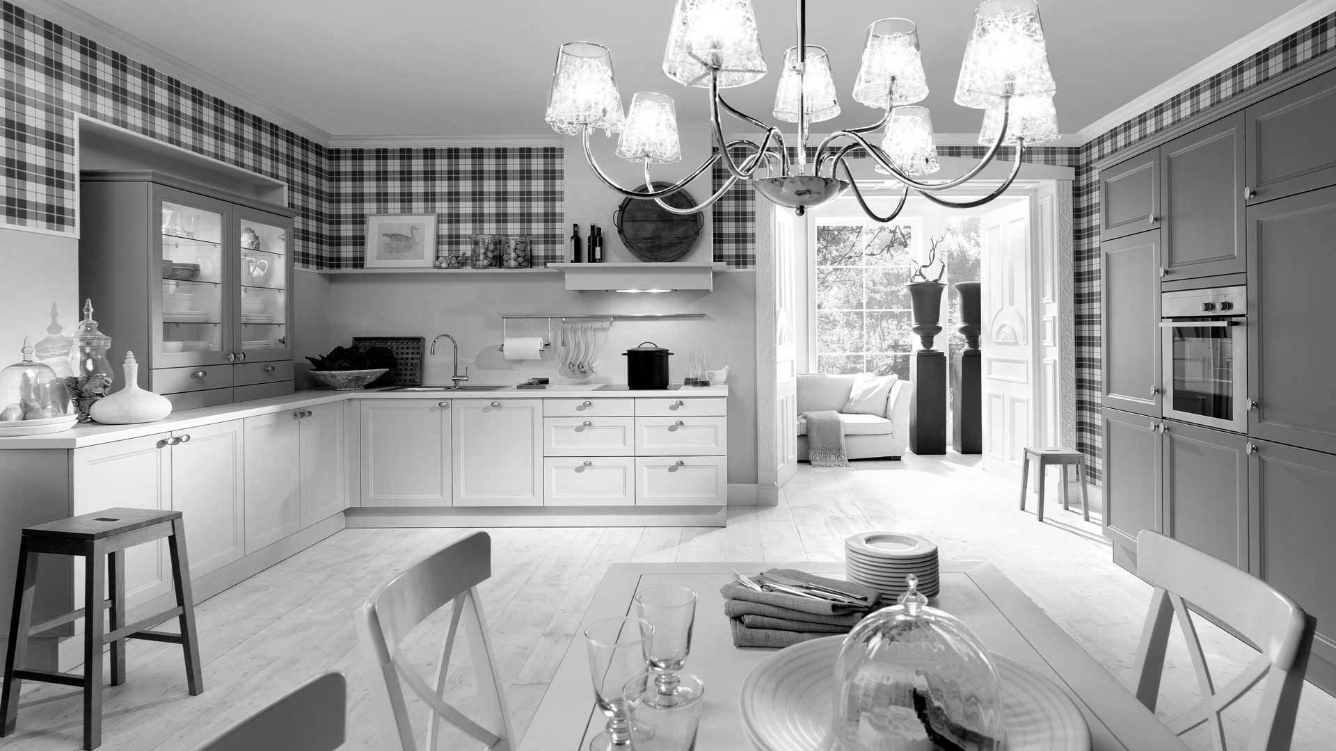designerküchen in heidenau bei dresden - meine kÜche von bastian