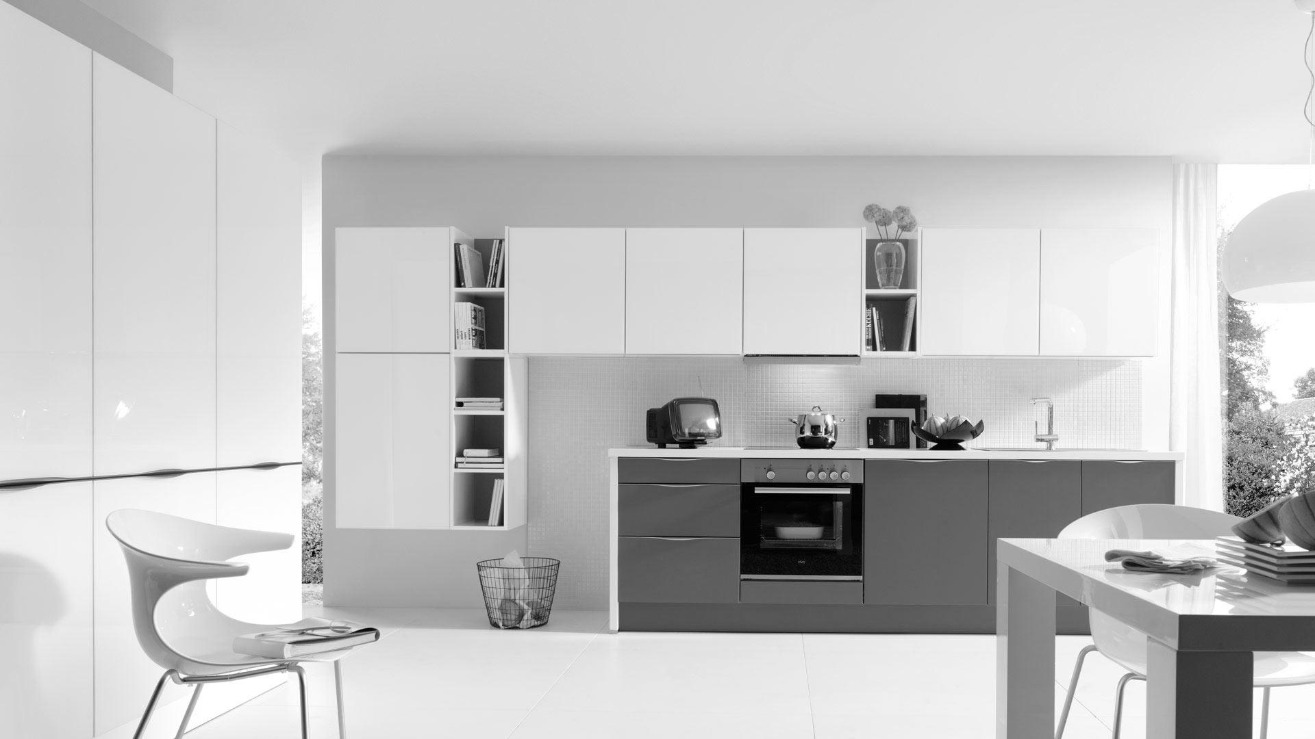 designerk chen m nchen. Black Bedroom Furniture Sets. Home Design Ideas