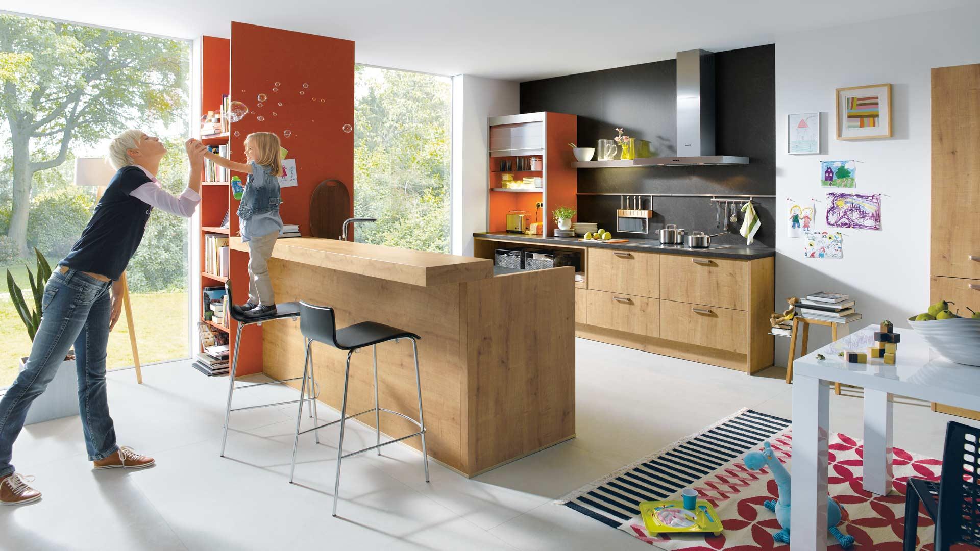 sch ller k chen h ndler zuhause image idee. Black Bedroom Furniture Sets. Home Design Ideas
