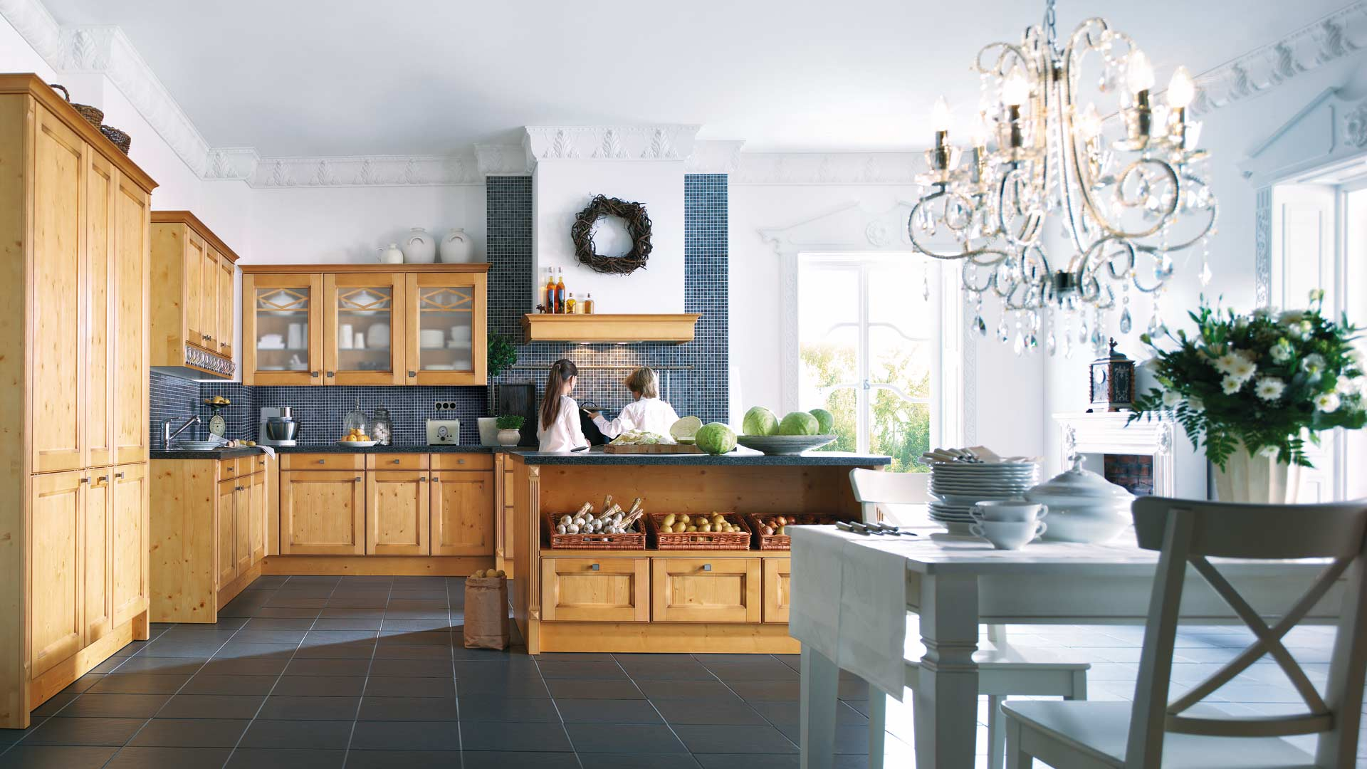 Küchen Flensburg schüller küchen in flensburg m t einrichtungszentrum