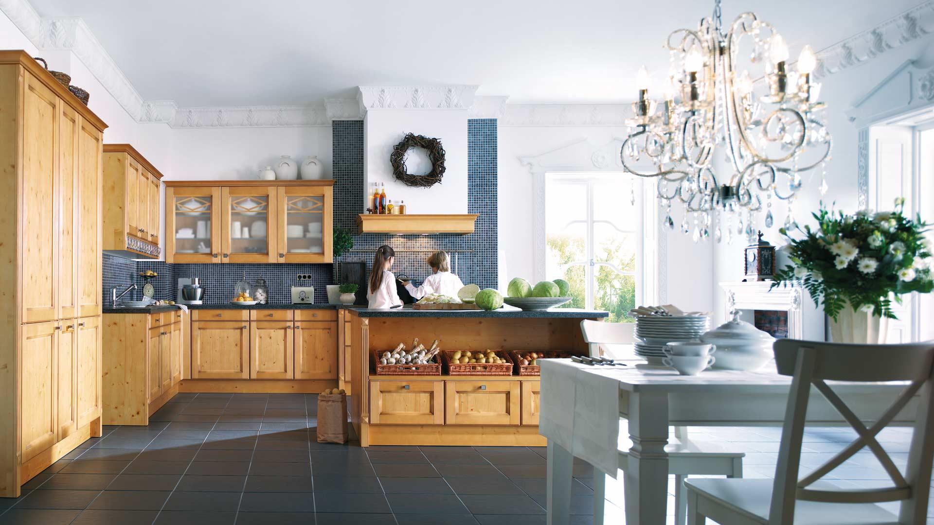 Küchenstudio Nürnberg tauern in lauf nahe nürnberg neubigs küchenstudio