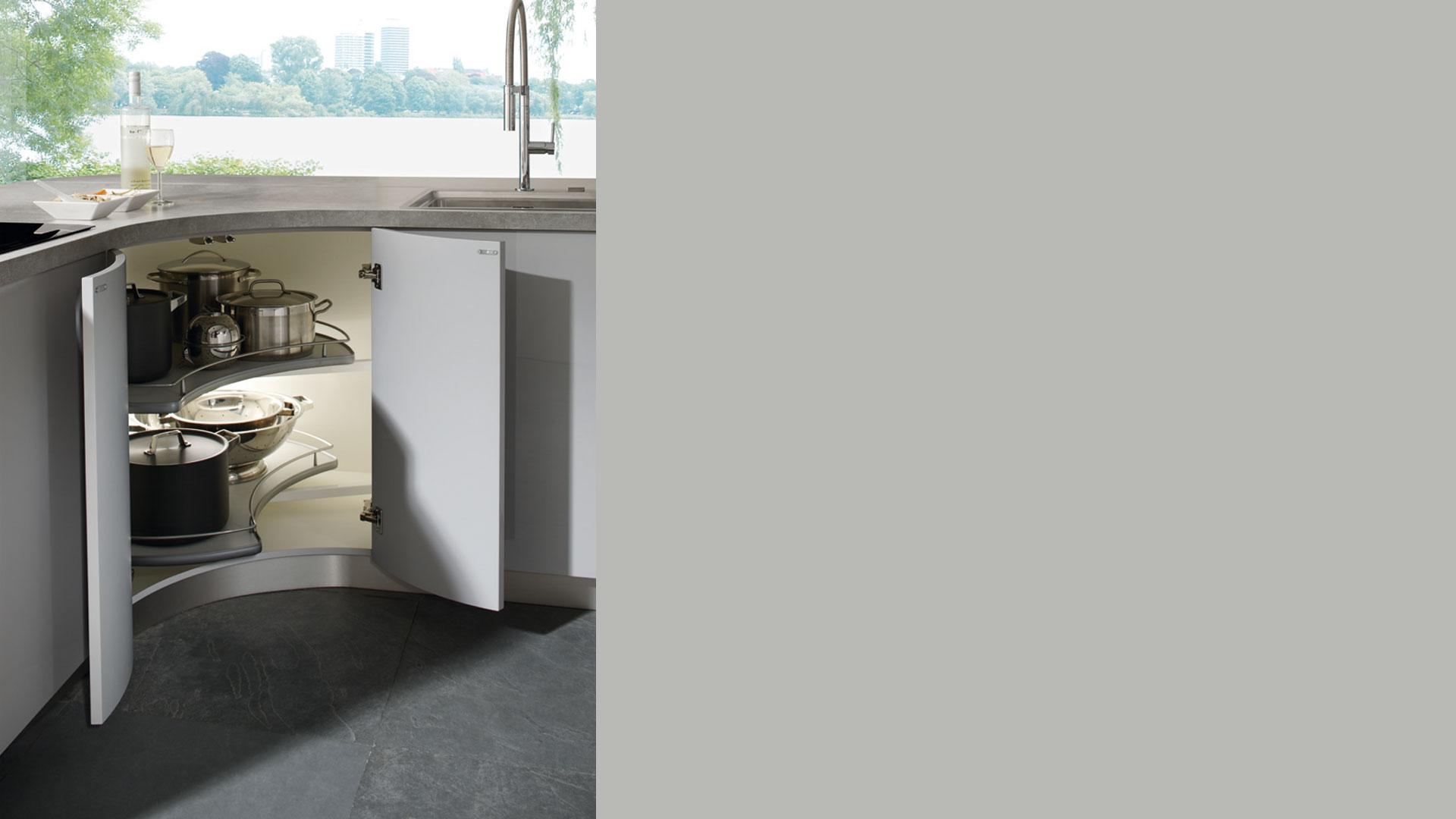 Küchen Flensburg schüller gala in flensburg m t einrichtungszentrum