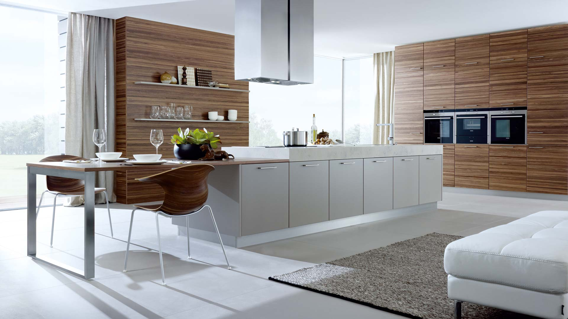 next125 k chen erfahrungen home image ideen. Black Bedroom Furniture Sets. Home Design Ideas