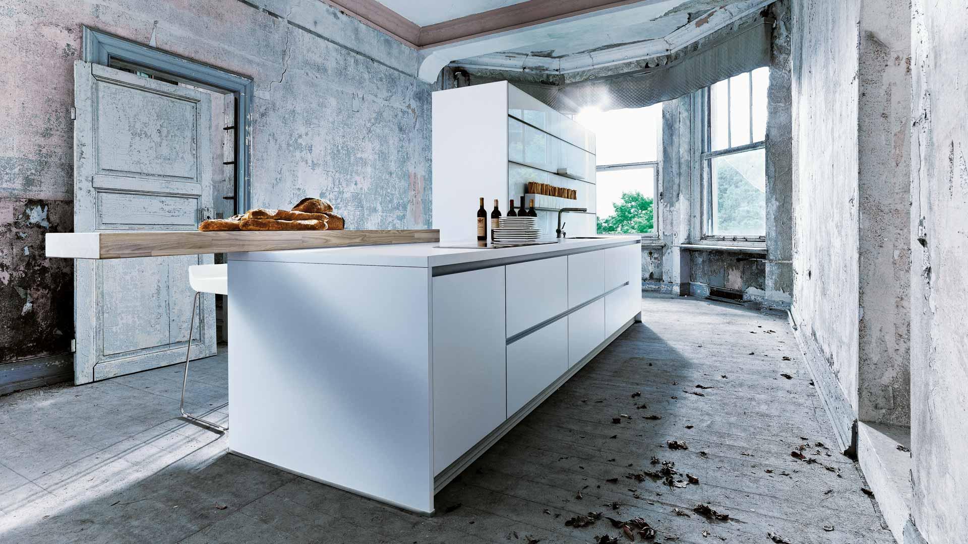 Impressive Möbelhäuser Frankfurt Am Main Und Umgebung Best Choice Of Kriftel Nahe Präsentiert Ihnen Die Kollektion Von.