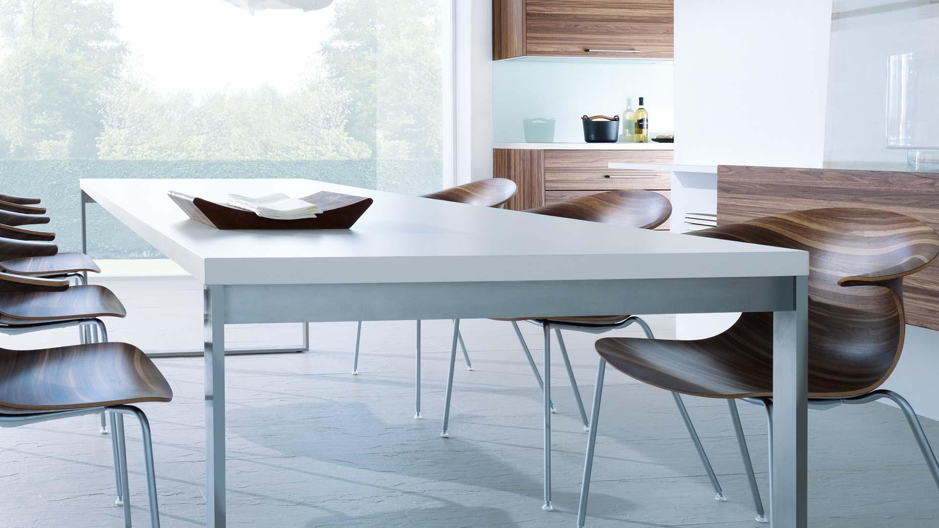 Table Chair In Lauf Nahe Nurnberg Neubigs Kuchenstudio
