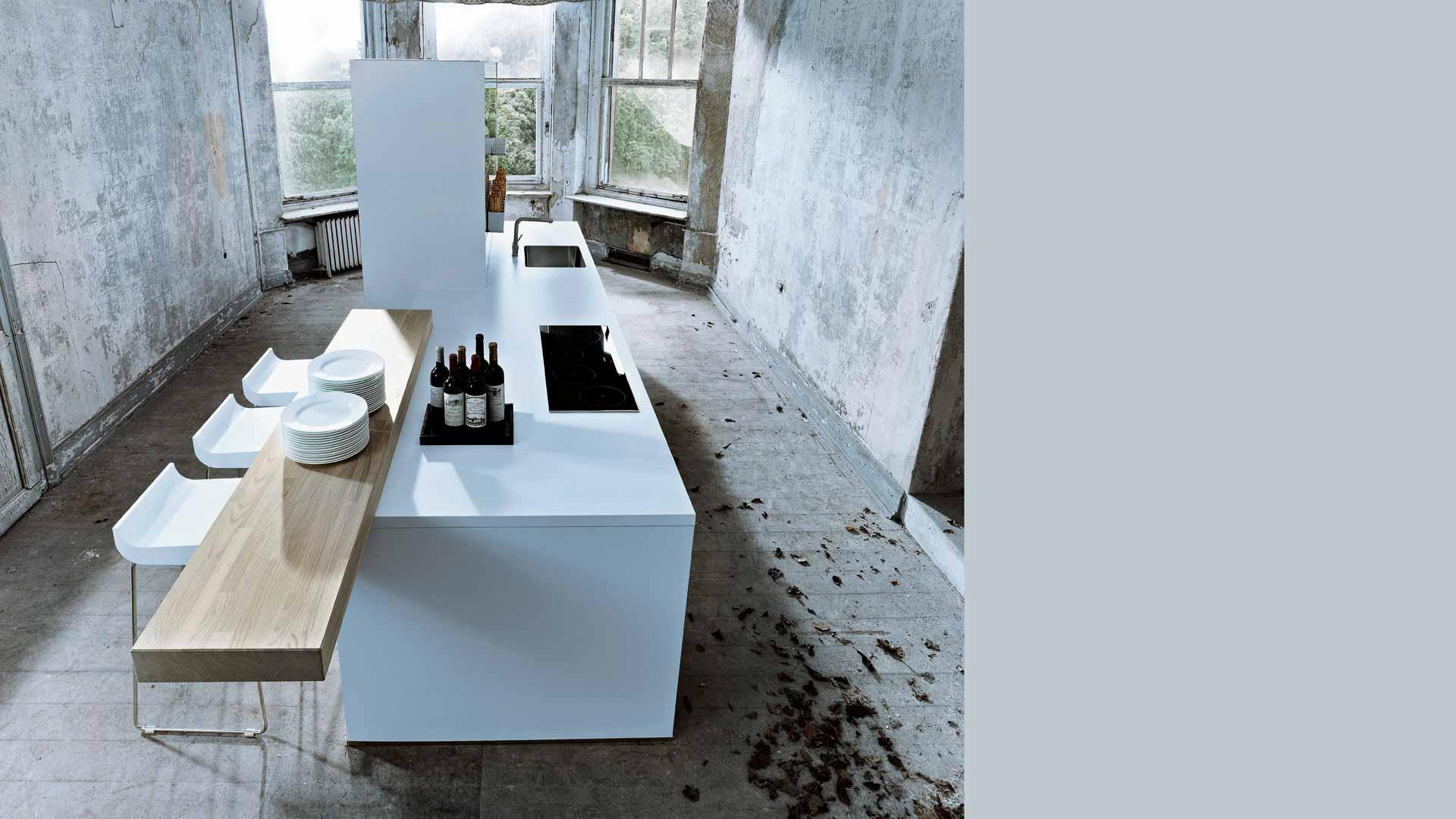 aktuelles design küchen in kriftel - kÜchenpartner schubbach ...