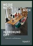 TEAM7 Möbel und Küchen Gassner in Kehlheim bei Regensburg nahe Ingolstadt