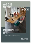 Möbel und Küchen in Neumünster - Möbel Schulz