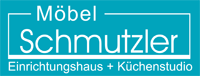 Global Möbelhaus