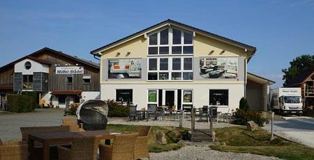 Einrichtungshaus Möbel Stadel In Weidenstetten Boutique Möbel