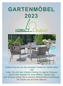 Naturholz Möbel Klauth Trendscout