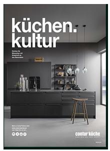 Möbel Klauth – Möbel und Küchen in Tönisvorst nahe im Raum Krefeld ...