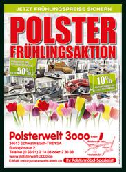 Hauszeitung