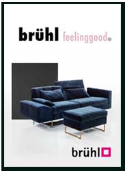 m belhaus jansen in heinsberg lieck boutique m bel b ro in m nchengladbach. Black Bedroom Furniture Sets. Home Design Ideas