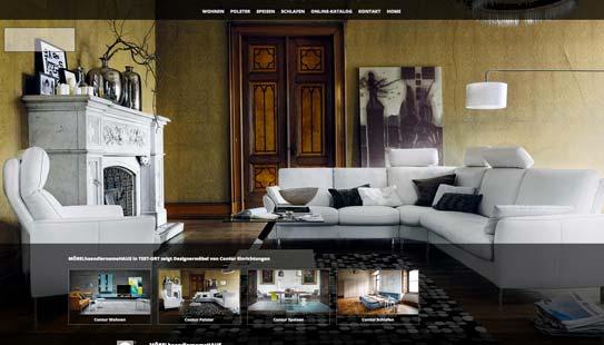 contur einrichtungen m bel feicht in maisach m nchen starnberg f rstenfeldbruck dachau. Black Bedroom Furniture Sets. Home Design Ideas