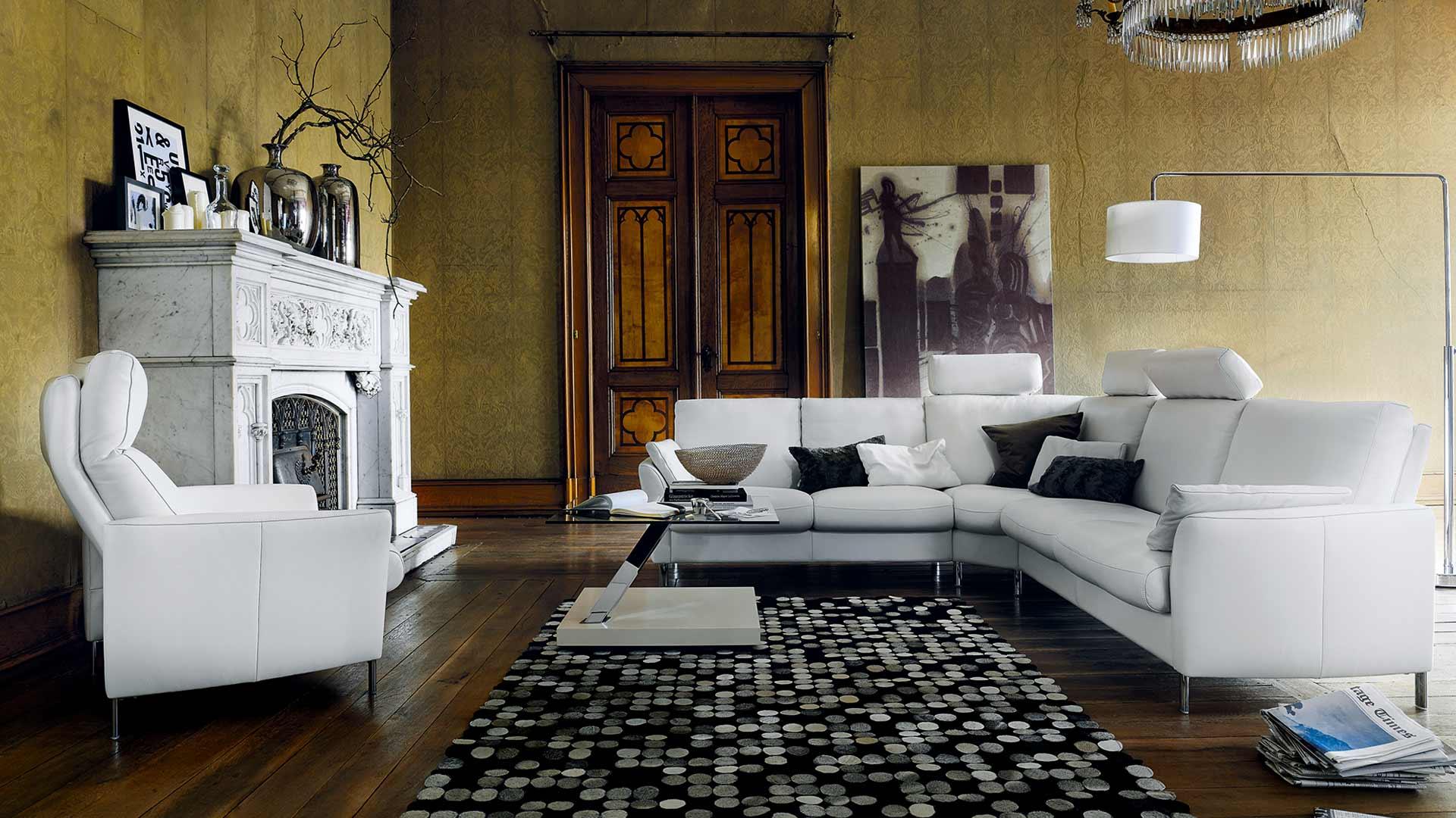 stunning m246bel hesse k252chen ideas amazing home ideas