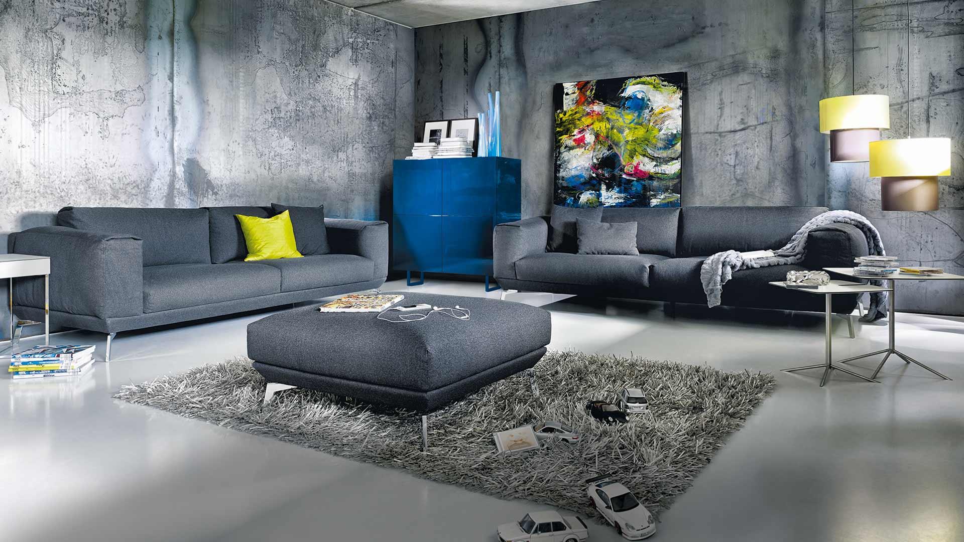 Möbel Heinsberg polstermöbel contur einrichtungen in heinsberg lieck nahe