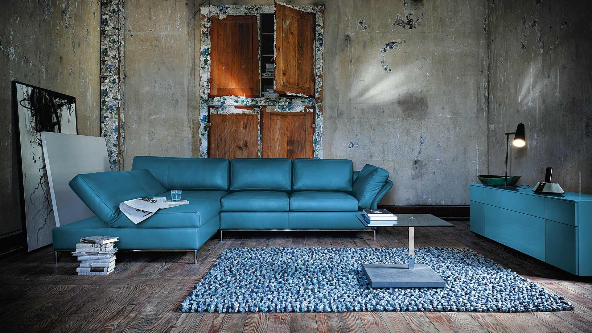 Möbel Borken polstermöbel contur einrichtungen in borken möbel siebelt