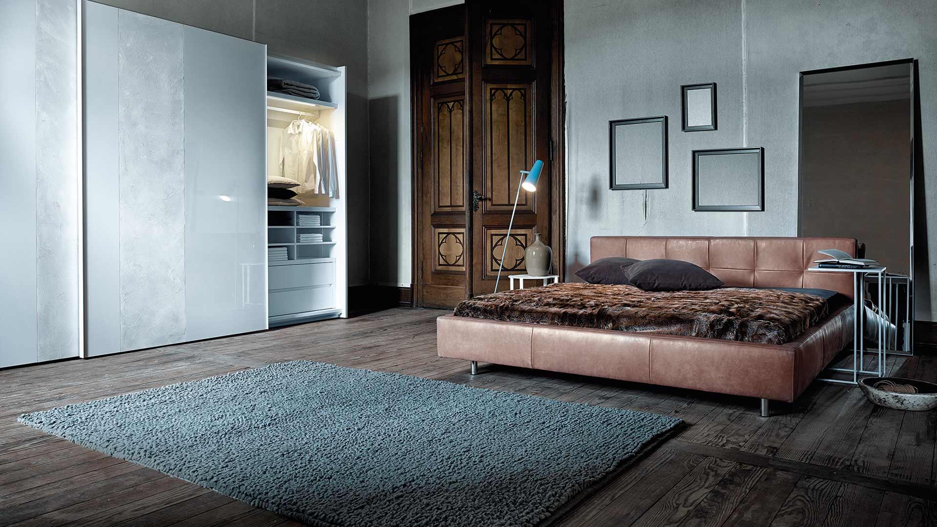 Möbel Wesel schlafzimmer contur einrichtungen in voerde im raum wesel und