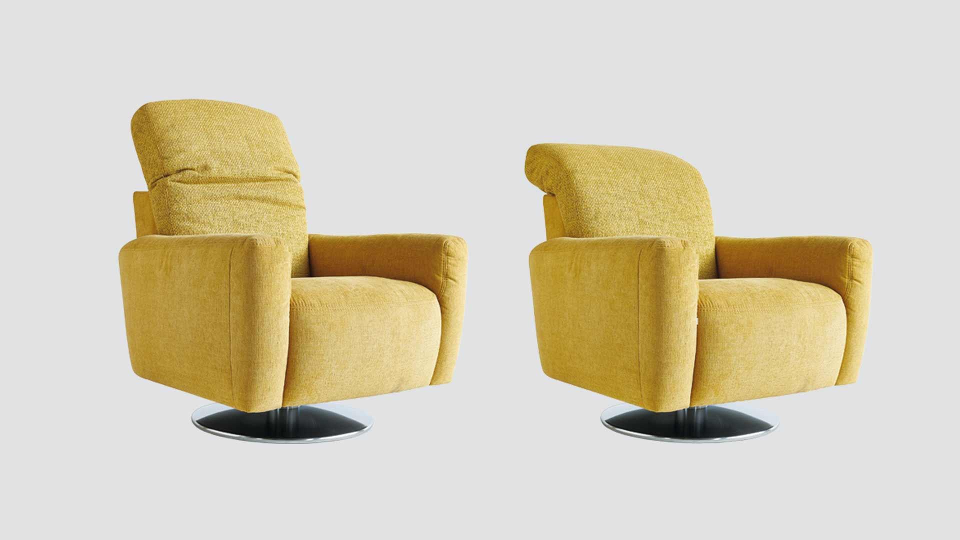 contur 6100 von contur einrichtungen in maisach bei m chen starnberg f rstenfeldbruck dachau. Black Bedroom Furniture Sets. Home Design Ideas