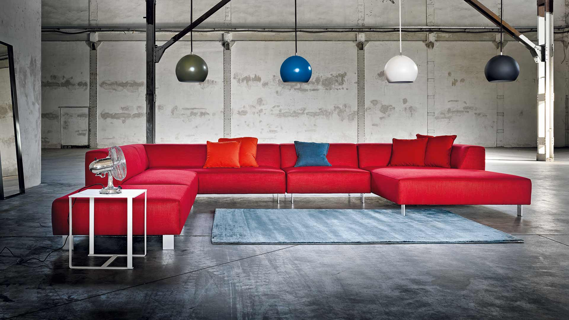 contur 6200 von contur einrichtungen in bergisch gladbach bei k ln im bergischen land m bel lenz. Black Bedroom Furniture Sets. Home Design Ideas