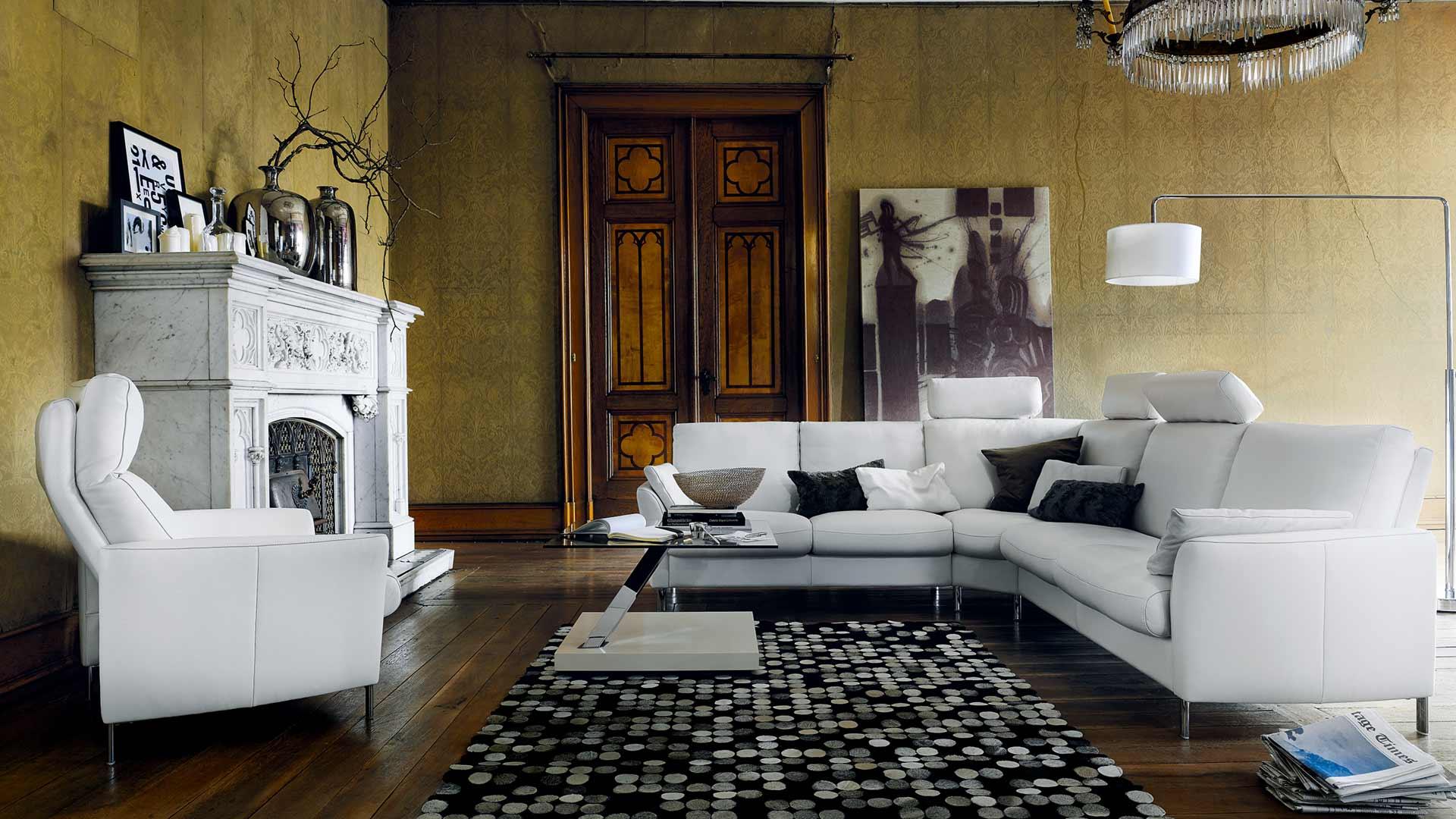 Möbel Hesse Garbsen contur 6400 contur einrichtungen in garbsen nahe hannover