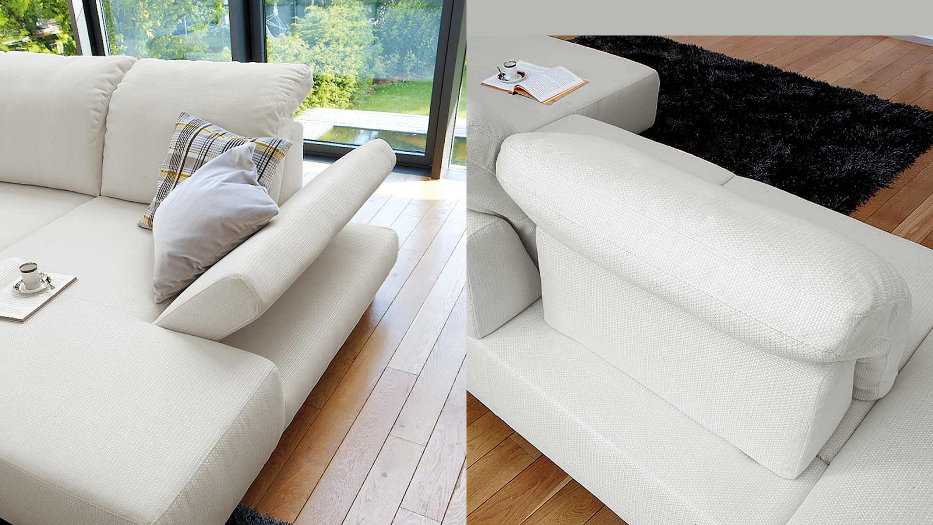 contur 6500 von contur einrichtungen in passau m bel schuster. Black Bedroom Furniture Sets. Home Design Ideas