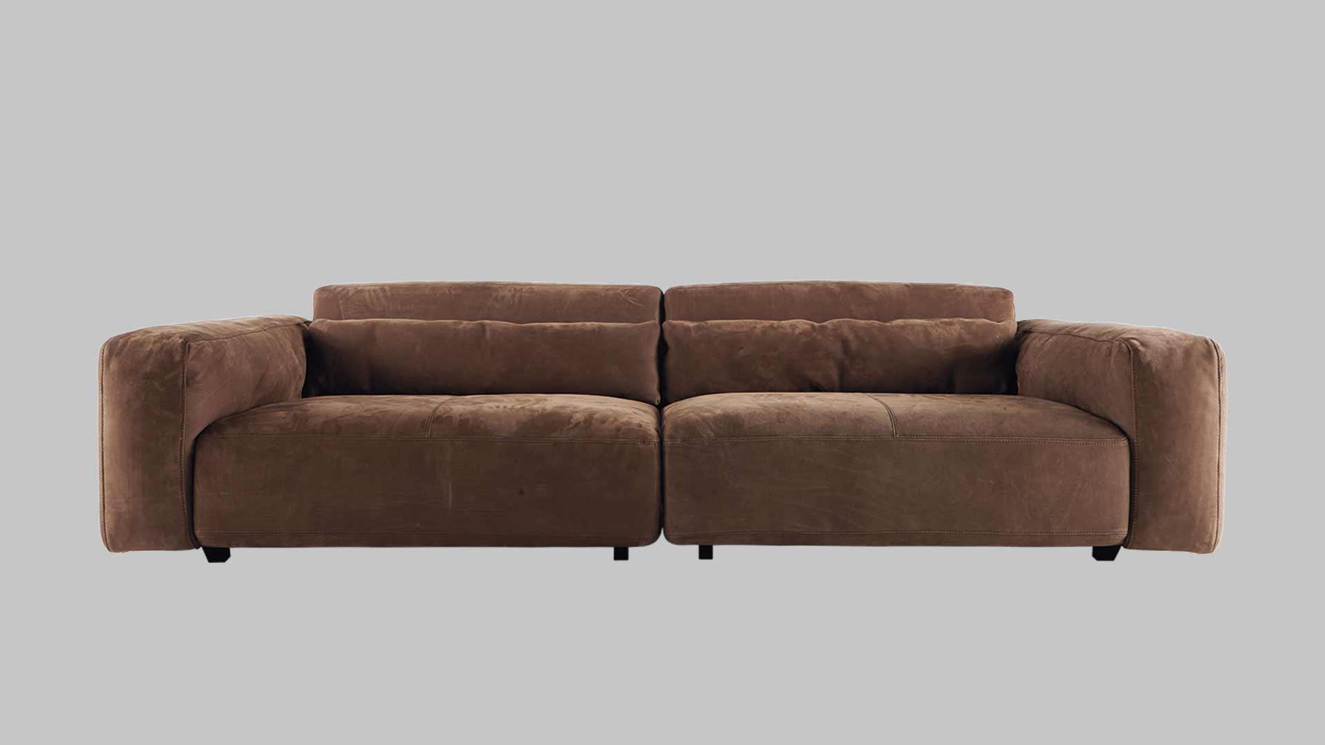 contur 7500 von contur einrichtungen in straubenhardt nahe pforzheim die wohnidee. Black Bedroom Furniture Sets. Home Design Ideas