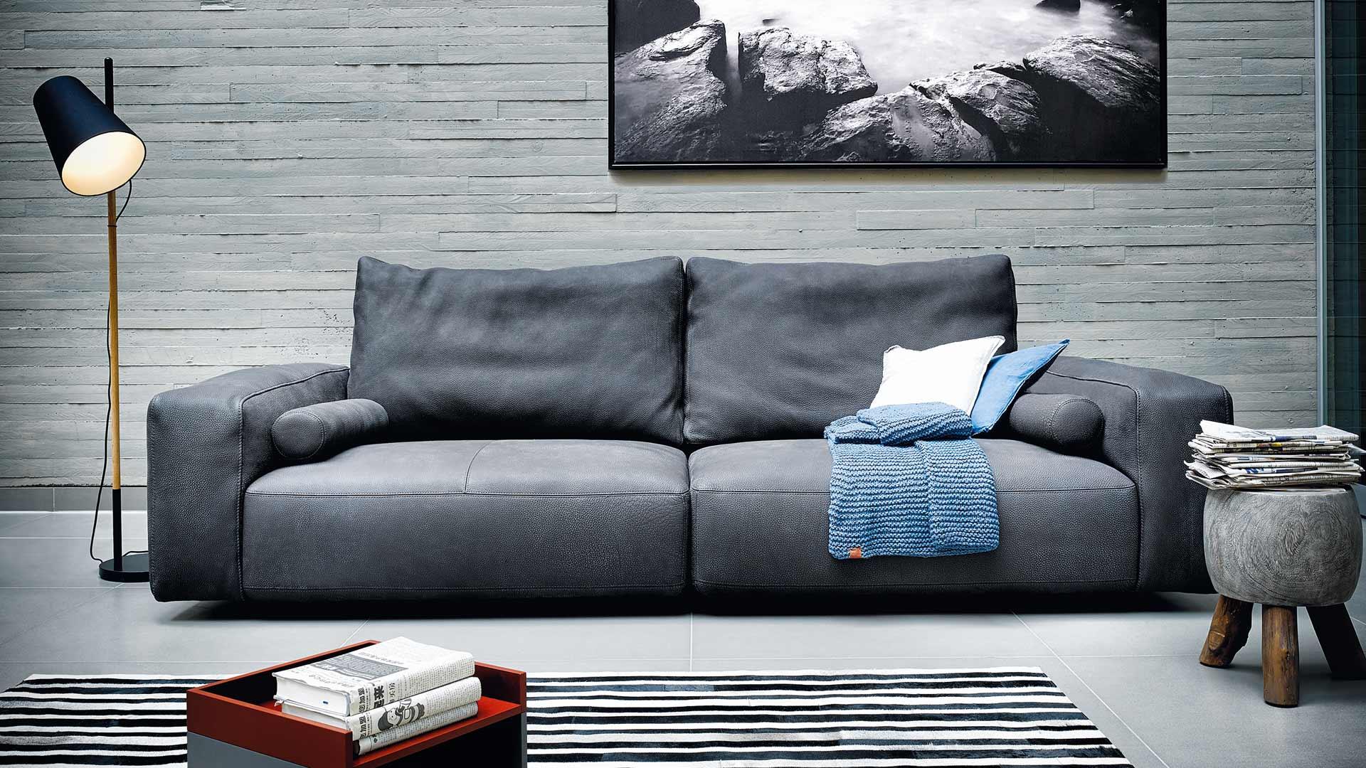 contur 7500 von contur einrichtungen in garbsen nahe hannover m bel hesse bestechende vielfalt. Black Bedroom Furniture Sets. Home Design Ideas