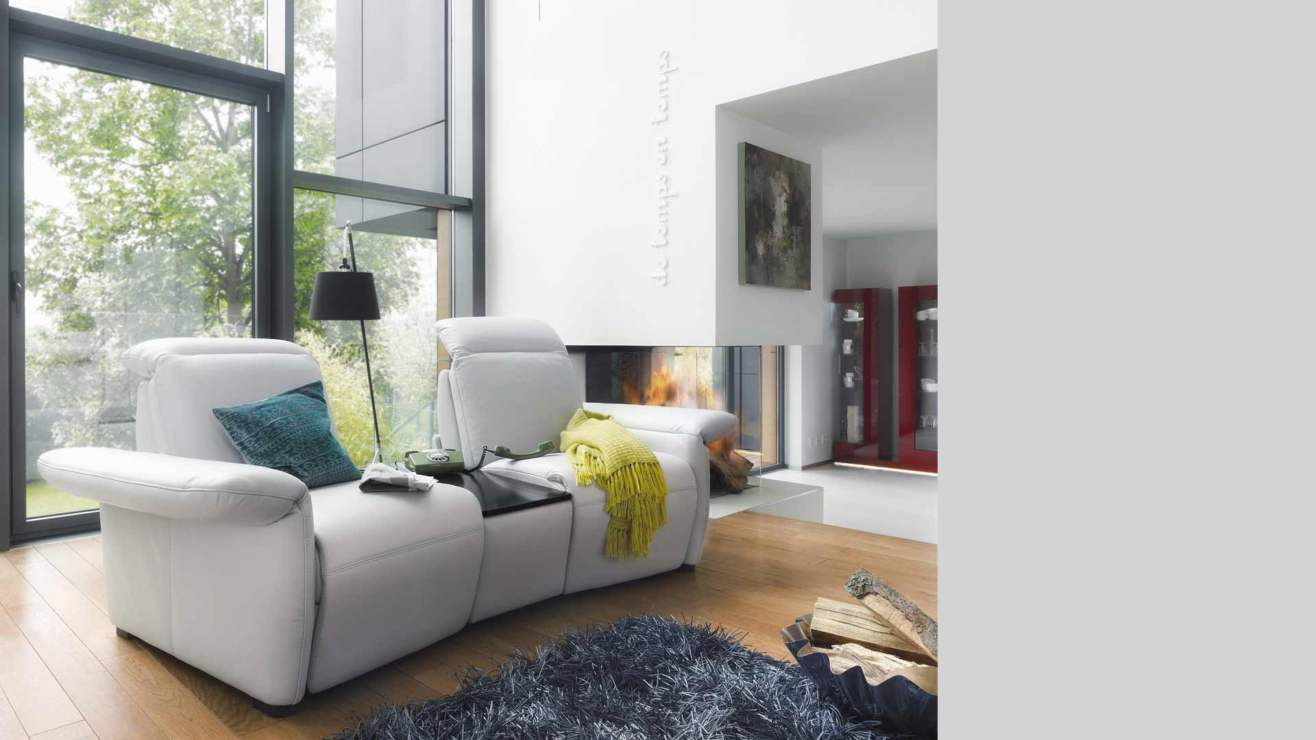 Möbel Borken contur 9200 contur einrichtungen in borken möbel siebelt