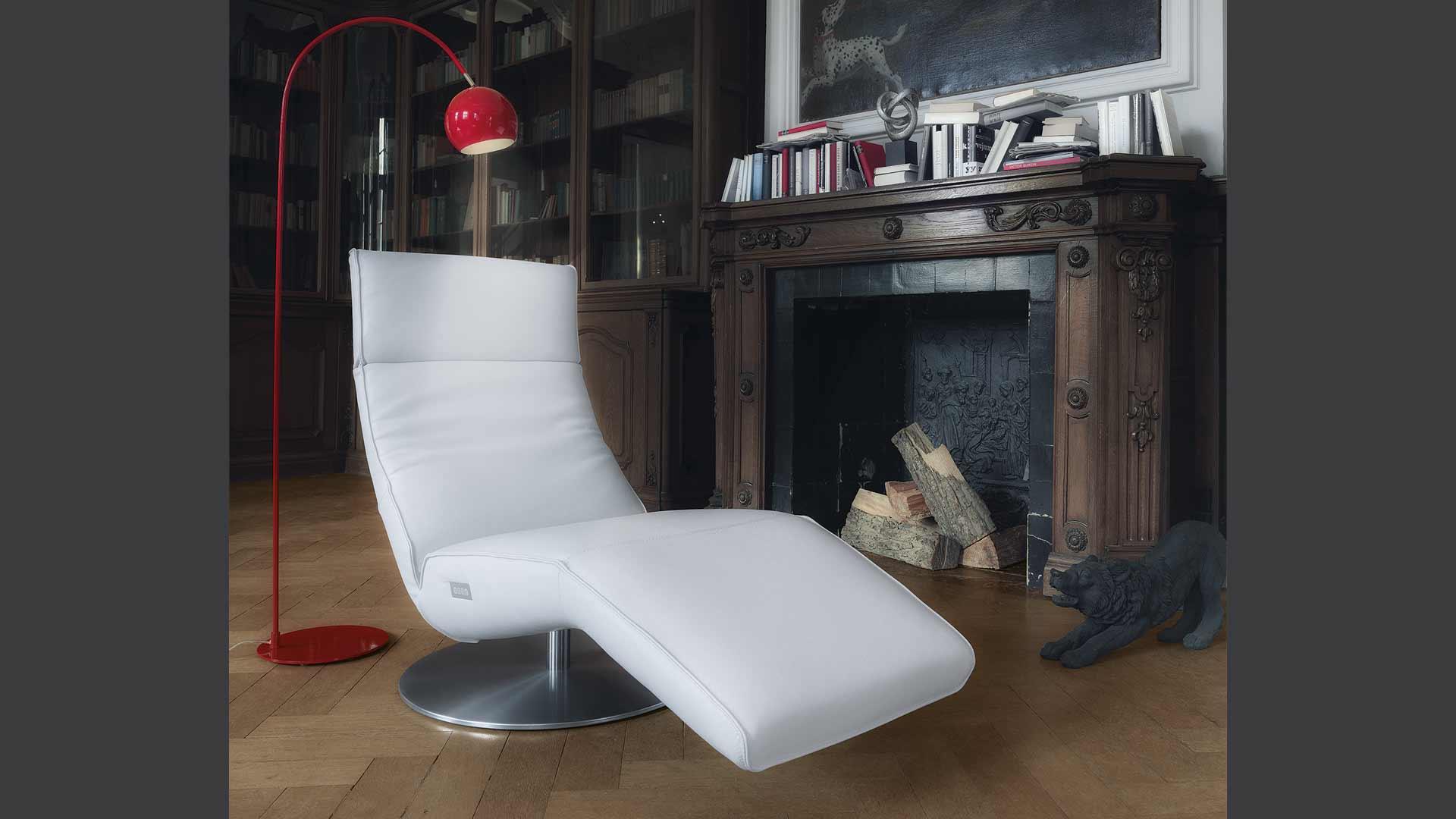contur girona von contur einrichtungen in maisach bei m chen starnberg f rstenfeldbruck dachau. Black Bedroom Furniture Sets. Home Design Ideas