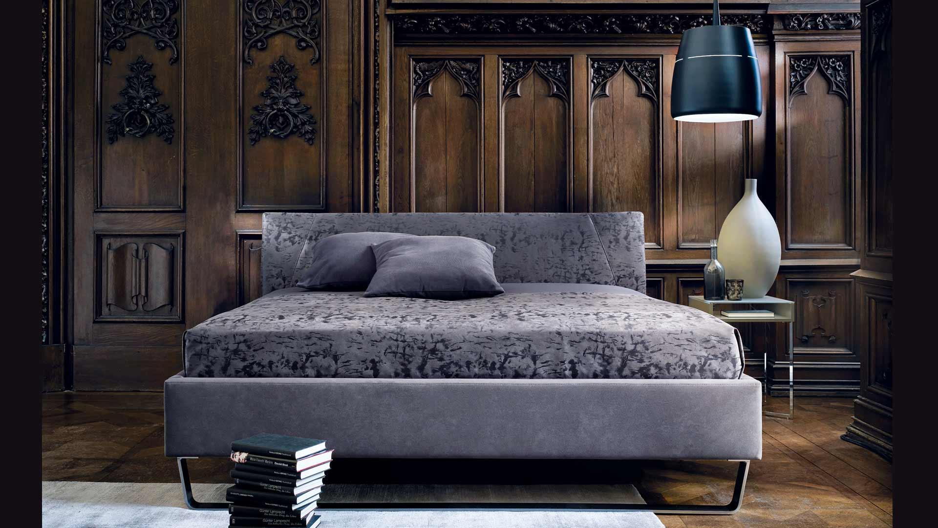 contur 0100 von contur einrichtungen in nieder olm bei mainz m bel erfurth. Black Bedroom Furniture Sets. Home Design Ideas