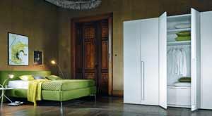 schlafzimmer von contur einrichtungen in maisach bei m chen starnberg f rstenfeldbruck dachau. Black Bedroom Furniture Sets. Home Design Ideas