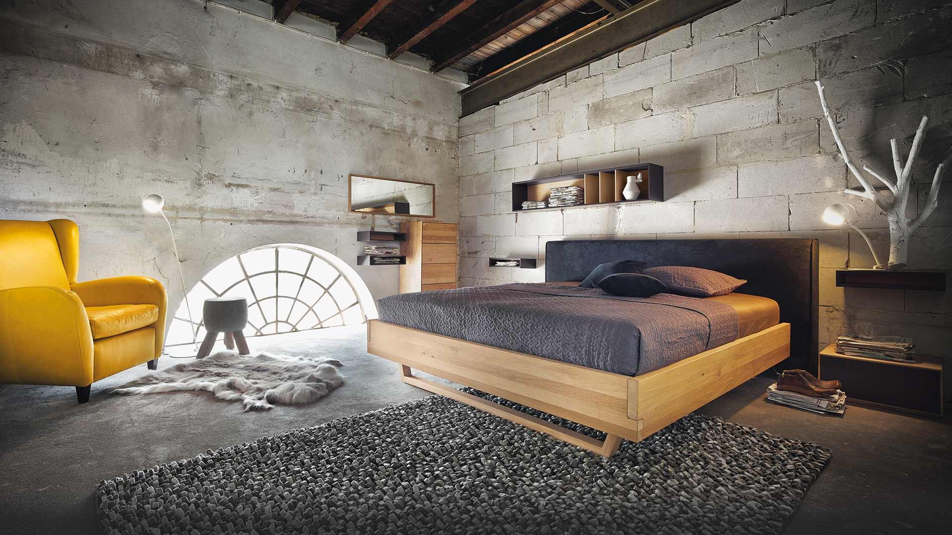 contur 0500 von contur einrichtungen in wasserburg hege nahe lindau und friedrichshafen. Black Bedroom Furniture Sets. Home Design Ideas