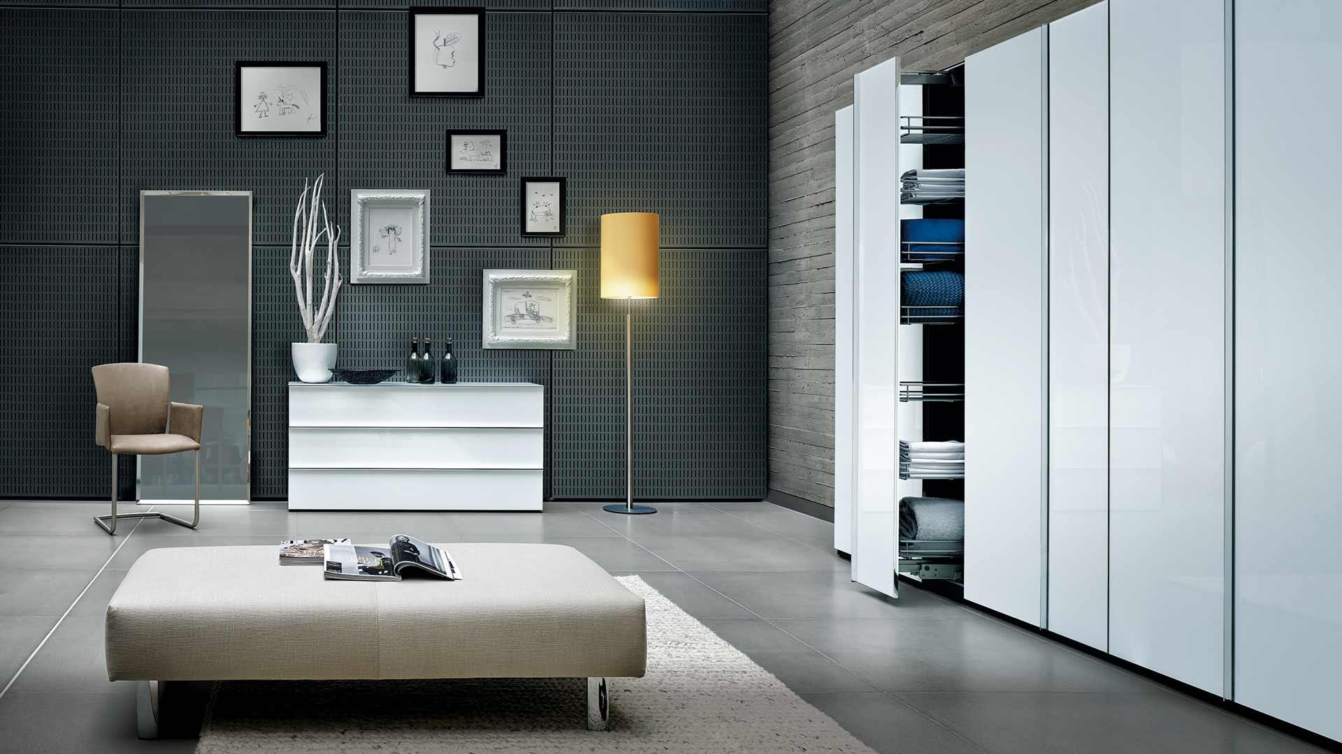 contur 0700 von contur einrichtungen in wasserburg hege nahe lindau und friedrichshafen. Black Bedroom Furniture Sets. Home Design Ideas