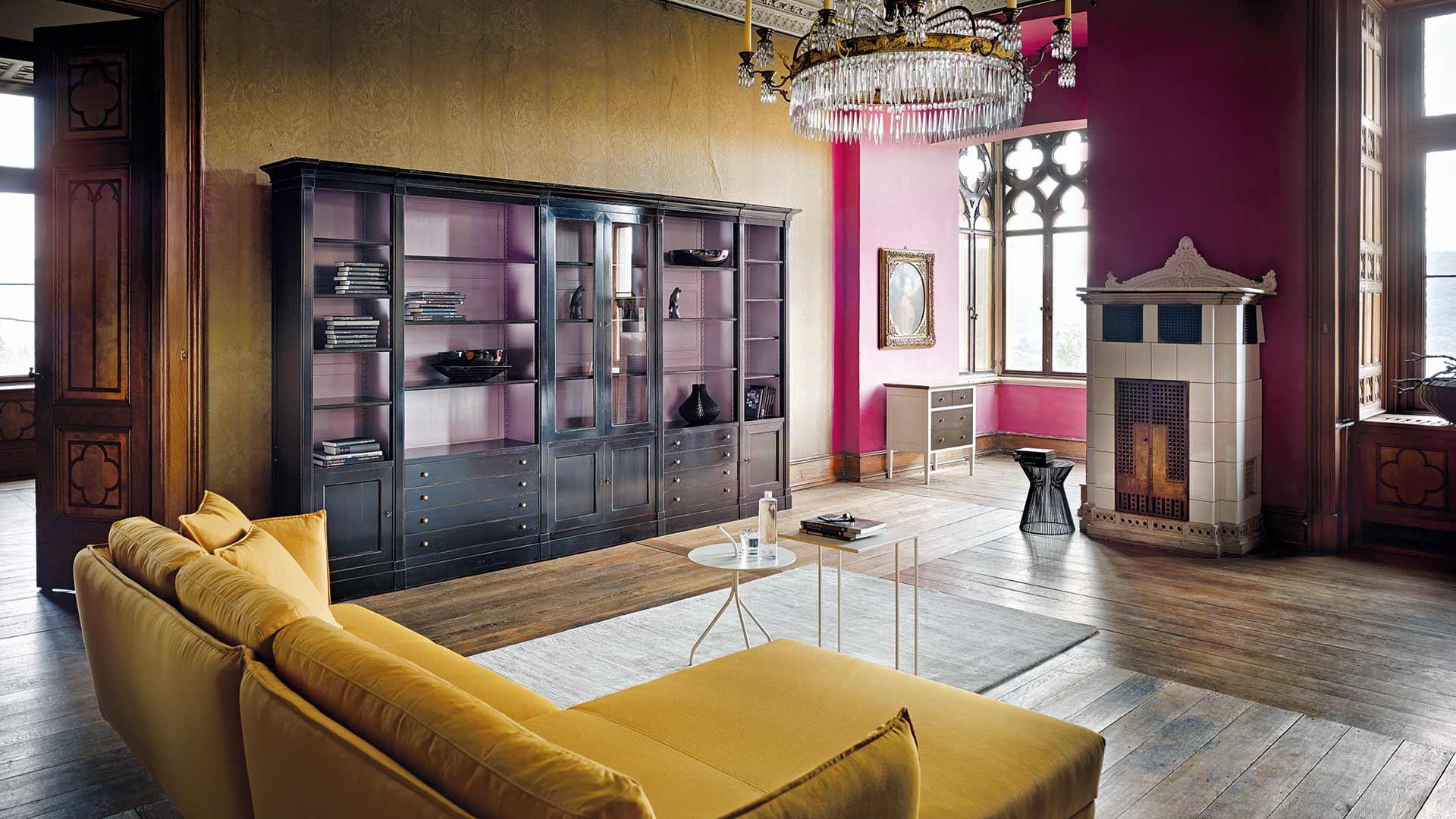 contur 3200 von contur einrichtungen in weidenstetten nahe ulm einrichtungshaus m bel stadel. Black Bedroom Furniture Sets. Home Design Ideas