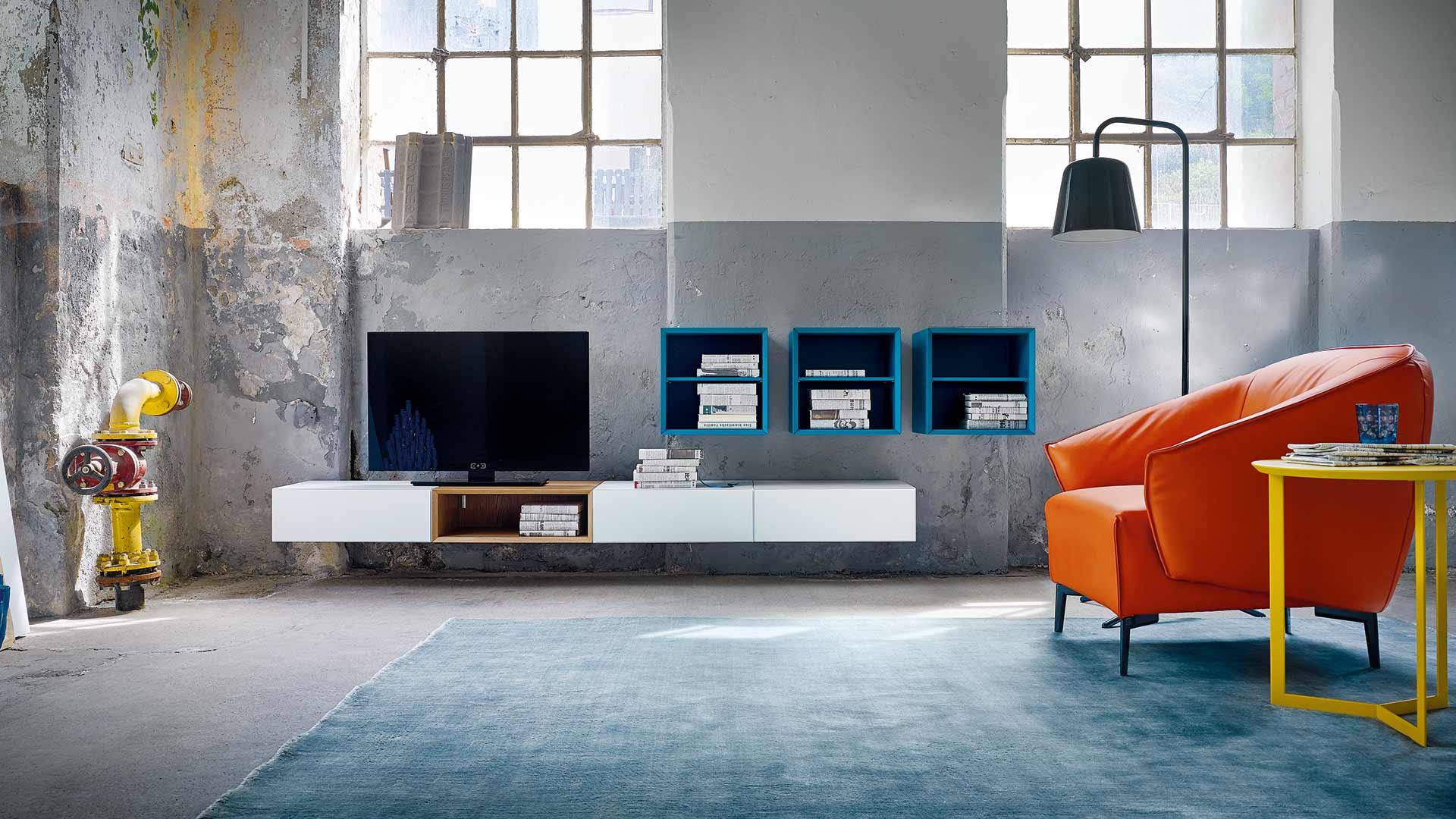 Das Wohnzimmer Backnang | Contur 5600 Von Contur Einrichtungen In Backnang Nahe Stuttgart