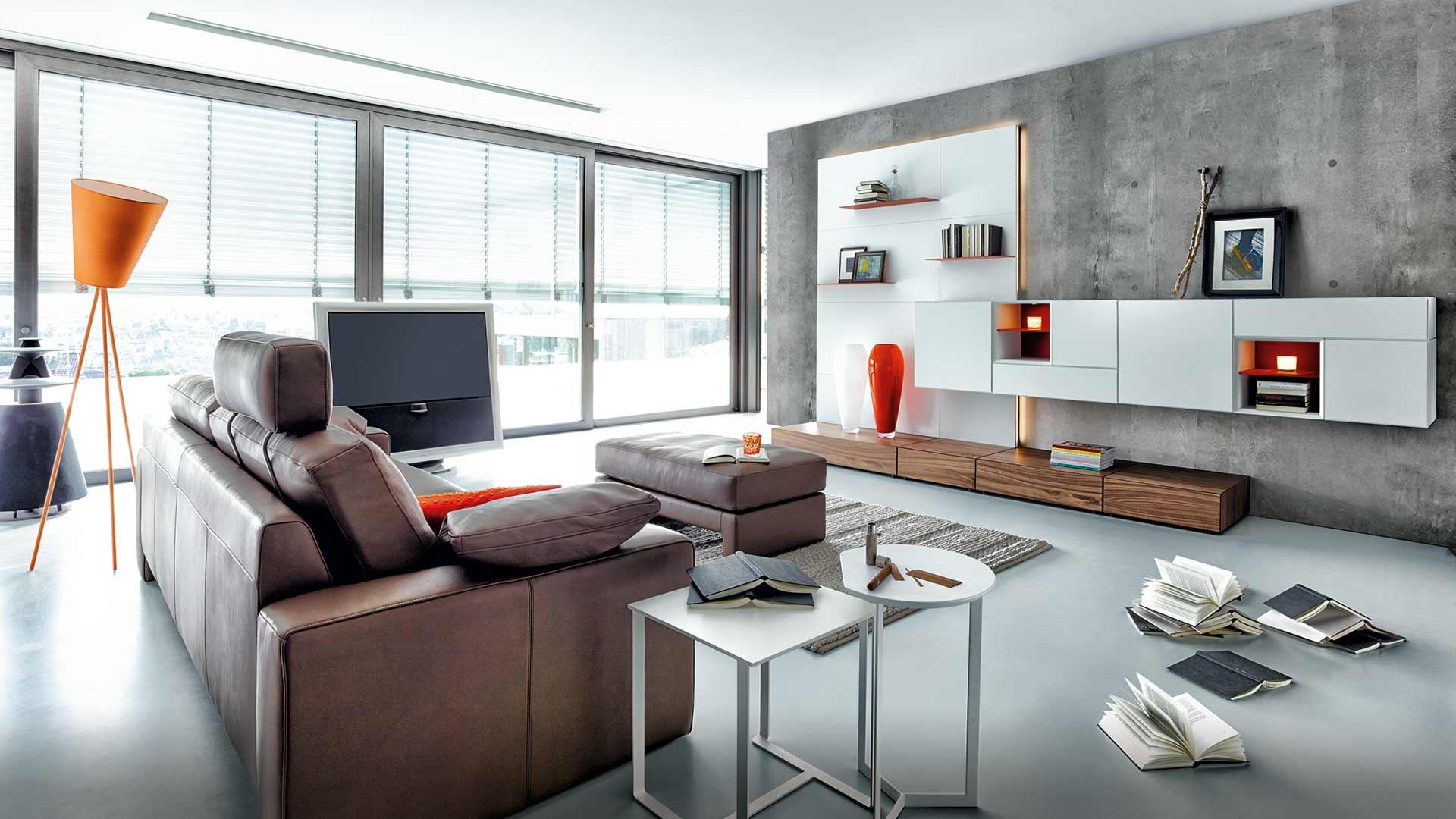 contur 5600 von contur einrichtungen in garbsen nahe hannover m bel hesse bestechende vielfalt. Black Bedroom Furniture Sets. Home Design Ideas