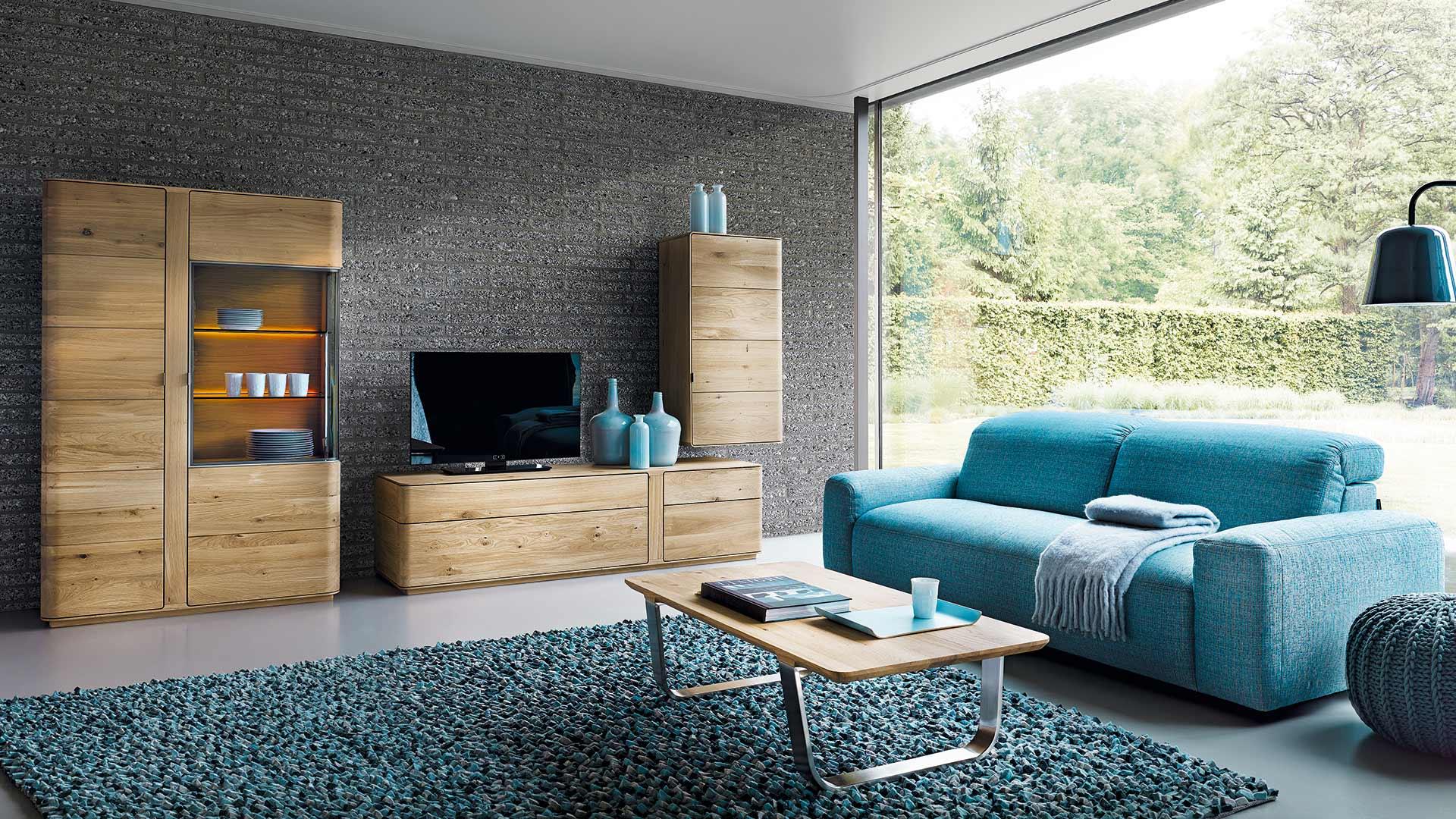 contur 5900 von contur einrichtungen in bad s ckingen nahe basel m bel beck. Black Bedroom Furniture Sets. Home Design Ideas
