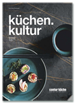 Contur Küchen Katalog