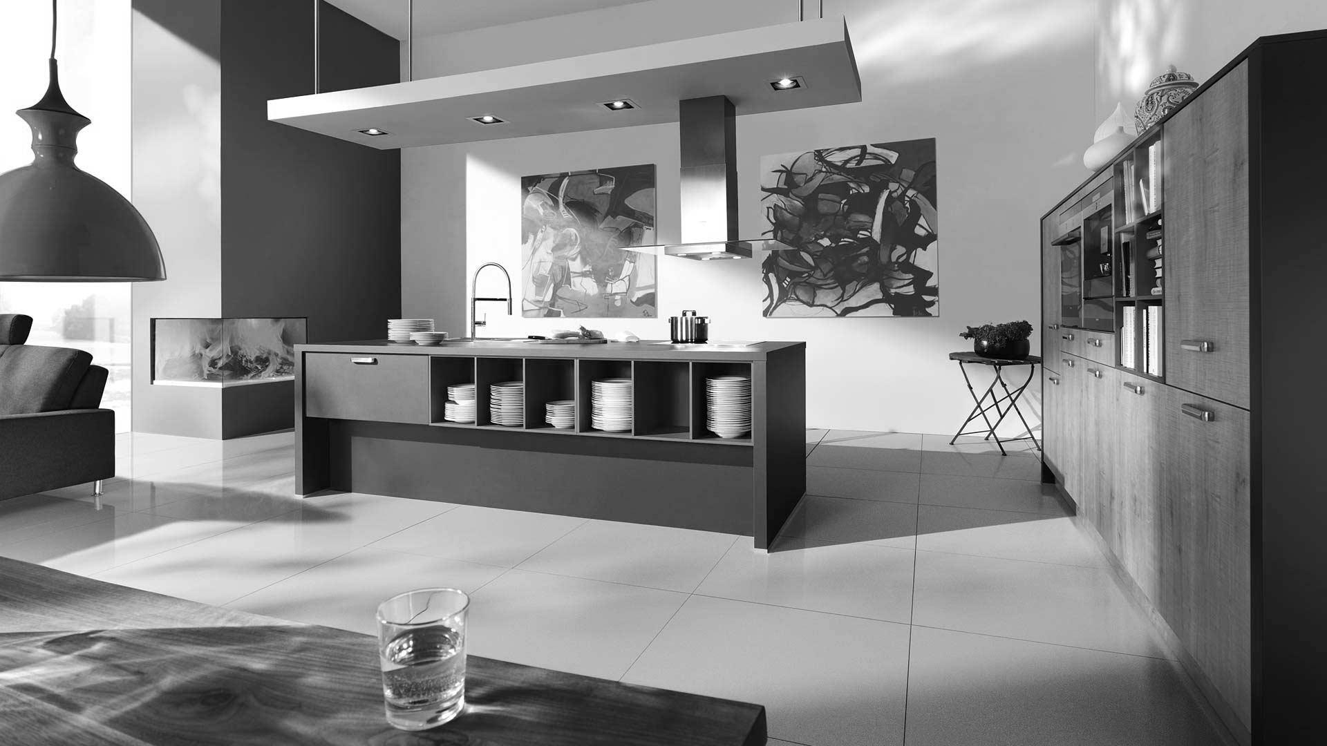 Küchen Straubing designerküchen in mallersdorf landshut straubing dingolfing